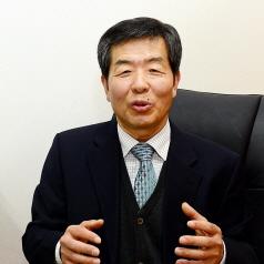 퇴직 앞둔 김희철 광주시교육청과장, 포상금 결식아동에 기탁