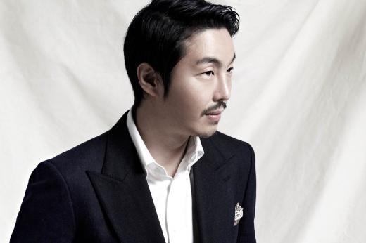드라마'패션왕'실제 주인공 최범석, 뉴욕 패션쇼 성료