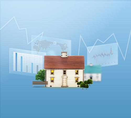 아파트담보대출 금리비교하고 대출상품 선택 고려