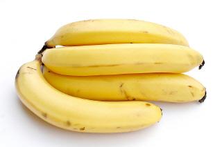 스미후루코리아, 다이어트 바나나식초 제조법 소개