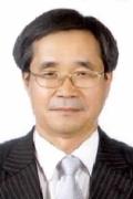 ▲ 안병호 NH농협증권 신임 대표이사 내정자