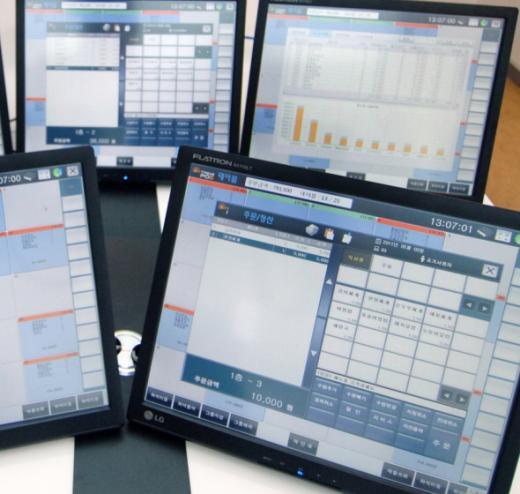 광주 금전등록기 관리업체서 1200만건 개인정보 유출