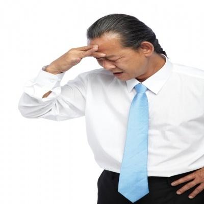 매일 나를 힘들게 하는 두통, 그 치료법은?