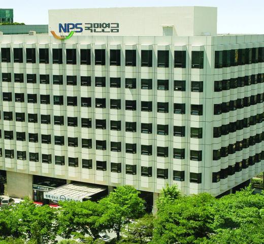 국민연금, 만도 신사현 대표 재선임 반대