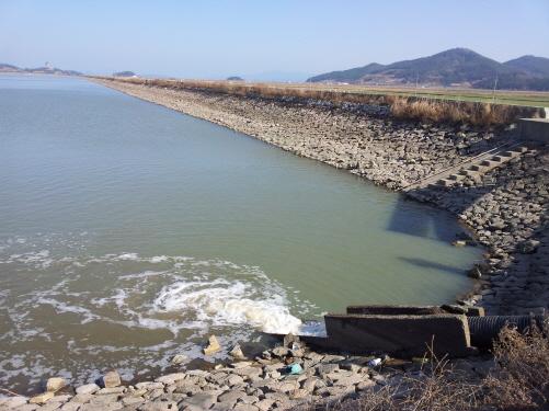 농어촌公 전남, 봄가뭄 대비 농업용수 대책 마련