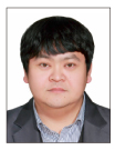 정대홍 부동산태인 팀장