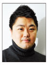 김병화 기자