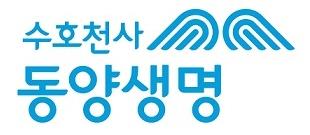 동양생명, 새 CI 공개