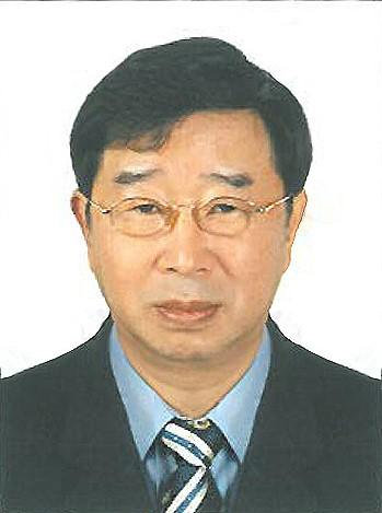 NH농협카드 새 사장에 신응환 전 삼성카드 부사장