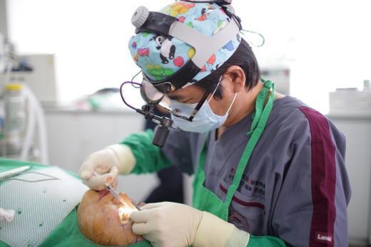 눈재수술을 피하기 위한 눈성형 시 주의사항