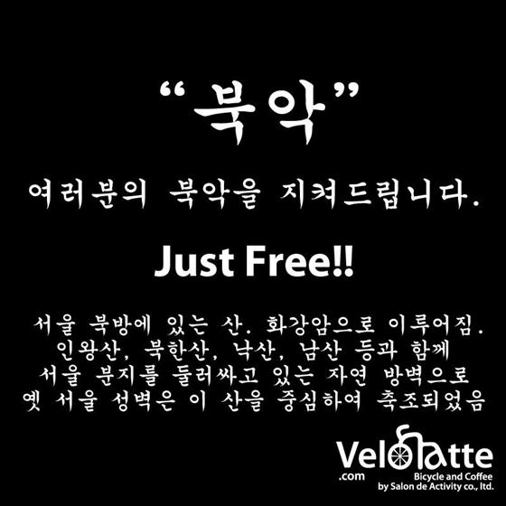 /이미지=벨로라떼 제공