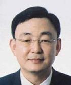 최성준 부장판사, 신임 방통위원장 내정