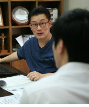 [김만재원장의 한방탈모치료이야기(96)] 남성, 여성탈모치료 비용부담 줄이는 방법은?