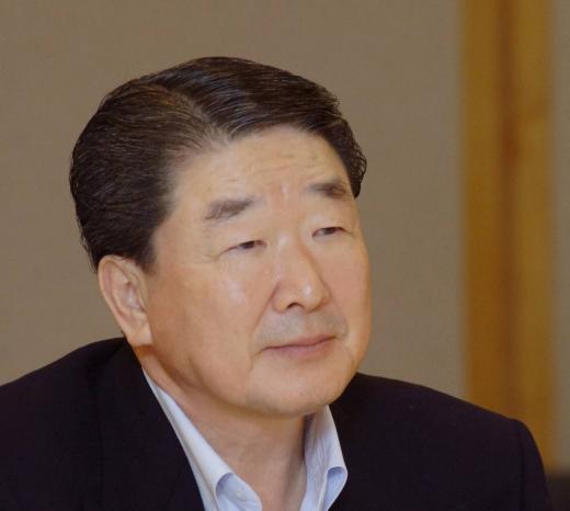구본준 부회장