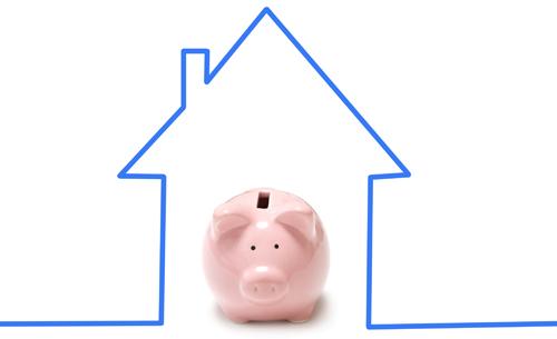 주택임대사업, '양도소득세'도 깎아주나
