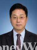 한국씨티은행, 강정훈 경영지원그룹장 등 3인 임명