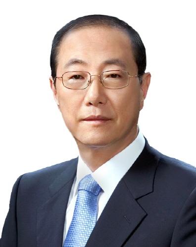 동부그룹, 건설∙농업 분야 회장에 최연희 전 국회의원