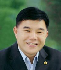 송경종 의원, '광산발전 원탁회의' 제안