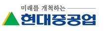 /사진=현대중공업 로고