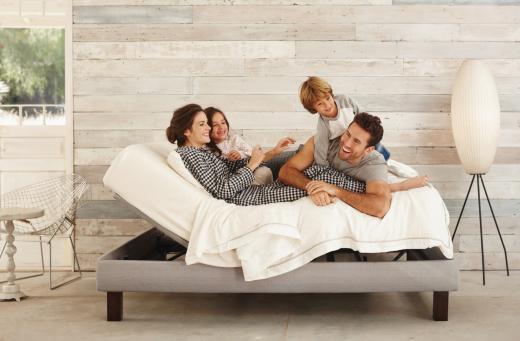 수면장애 딛고 기지개 켜는 '수면용품' 시장