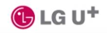 LG유플러스, '그랑서울'에 첨단통신 인프라 제공