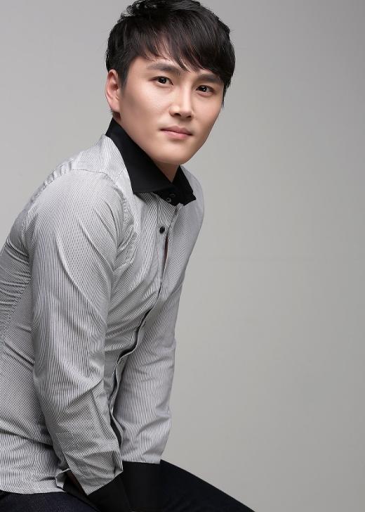 배우 유태훈, 이연두 주아성과 한솥밥..여울엔터테인먼트와 전속계약