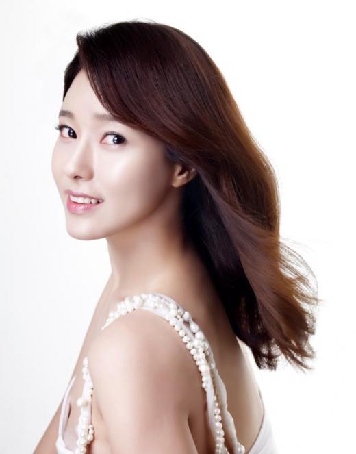 MBC 새 일일드라마 '소원을 말해봐' 여주인공 오지은으로 확정