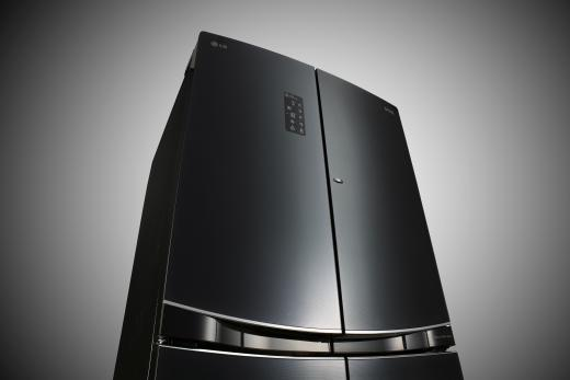 LG디오스 V9500 /사진제공=LG전자