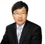 """김만곤 """"6대 분야 55개 공약으로 행복남구 건설"""""""