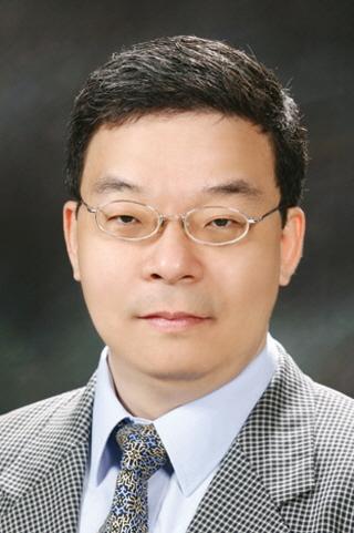 구승엽 서울대학교병원 산부인과 교수 /사진제공=서울대학교병원