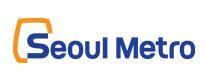 지하철2호선 추돌 '신호체계 오류' 국과수 정밀조사