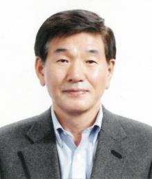 동부대우전자, 최진균 대표이사 부회장 선임…'삼성 출신 백색가전 전문가'