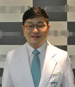 [박진모 박사의 탈모지침서(133)] 스트레스로 인한 원형탈모, 올바른 치료법은?