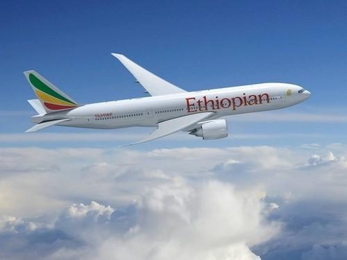 에티오피아항공, 유럽·중동노선 오픈 기념 특가 판매