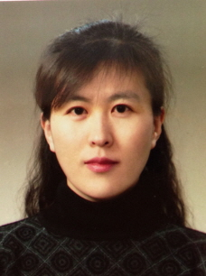 전남대병원 최수진나 교수.