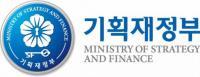 퇴직연금·개인연금 활성화, 7월중 대책 발표