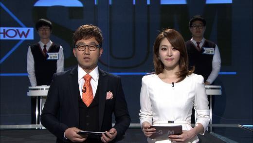 청소년의 금융 경제 이해력 겨루기…'EQ쇼 SUM' 방송