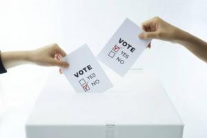 '6·4지방선거' 사전투표, 언제 어디서 어떻게?