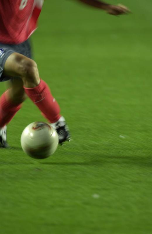[월드컵 D-1] 내일 '브라질-크로아티아전' 킥오프로 한달 대장정 시작