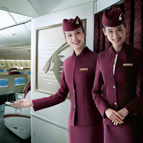 카타르항공, '유럽 무료 왕복항공권' 당첨자 발표