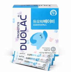여름철 불청객 '배앓이', 수유 과정에서 유의할 점은?
