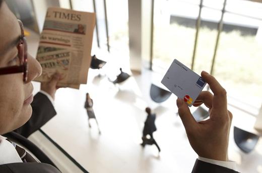 사진제공=현대카드