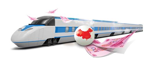 [특파원 리포트] 중국의 21세기판 '한혈마'