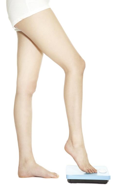퍼진 엉덩이를 2인치 줄이는 하체비만 다이어트법은?