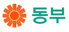 동부그룹 계열사 회사채등급 '대거 강등'