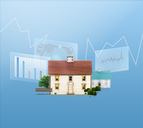 앞으로 대출금리는 어떻게 될까? 아파트담보대출 금리비교 급증