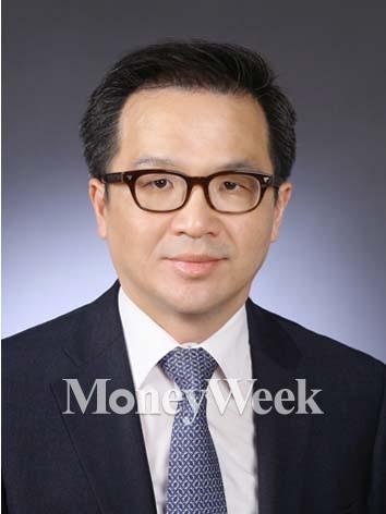 SC은행, 정보보호최고책임자(CISO)로 김홍선 부행장 선임