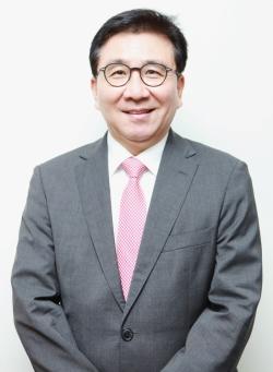 ▲ 김은수 KTB PE 신임 부사장