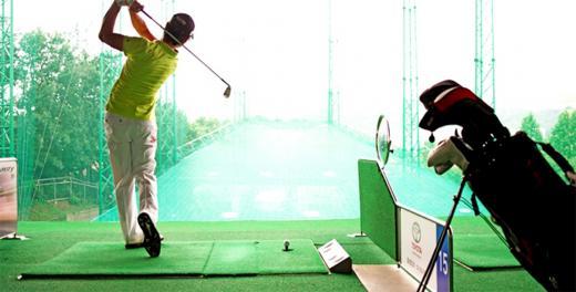 The-K호텔서울, 주니어 여름방학 골프 스쿨 오픈