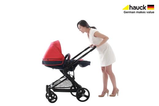'만약...' 설마까지 생각한 안전 강조 유아용품